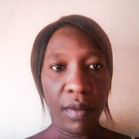 Mwandu Milimo