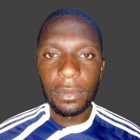 Lawrence Simwaba